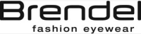Brendel fashion eyewear