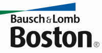 Bausch & Lomb Boston