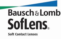 Bausch & Lomb SofLens